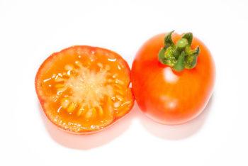 Tomatensorte Chello