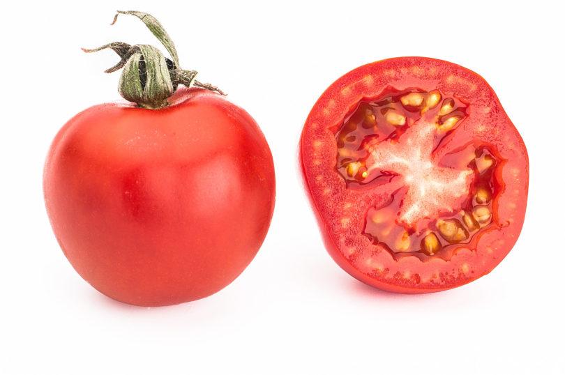 Tomatensorte Pomodoro Camone